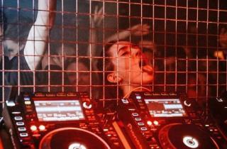 Les DJ sets des Nuits Sonores se mettent aux sextoys