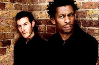 Massive Attack, Rilès, Martin Solveig : 16 nouveaux noms pour les Déferlantes