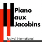 Piano aux Jacobins