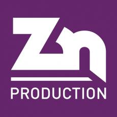 Zn Fest