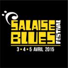 Salaise Blues
