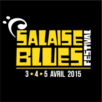 Salaise Blues