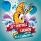 Festival Saumon