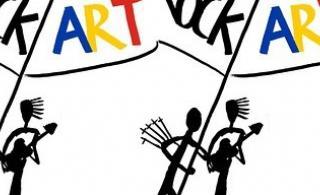 Art Rock : la programmation complète