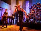 Et de 4 pour Depeche Mode, première tête d'affiche du Main Square 2018