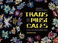 Les Transmusicales de Rennes de retour en décembre