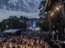 Au Fil du Son, un festival pluridisciplinaire
