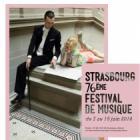 Strasbourg Jazz
