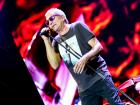 Mika, Deep Purple, Roméo Elvis : la programmation qui va rythmer l'été alsacien