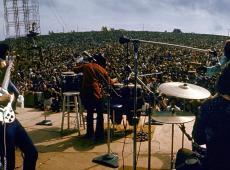 Jaz-Z, Miley Cyrus, The Black Keys : tout ce qu'il faut savoir sur la programmation des 50 ans de Woodstock