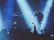 Freemusic vient d'envoyer une annonce jeune et dynamique pour son édition de 2019