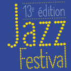Nîmes Métropole Jazz Festival