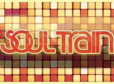 Soul Train : quand Jazz à Vienne, Woodstower & Nuits Sonores font revivre la soul 70s