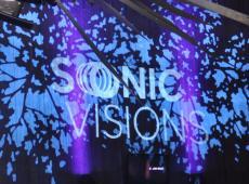 Sonic Visions : quelques heures au Luxembourg et puis s'en va