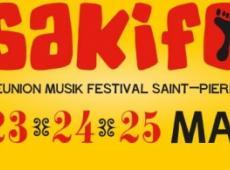 Sakifo: le programme complet