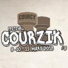 Courzik'