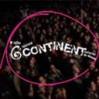 6E Continent