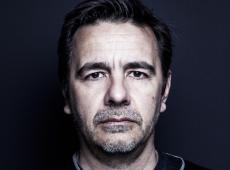 Laurent Garnier, Ibeyi et Joris Delacroix sont dans la playlist