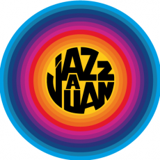 Jazz À Juan