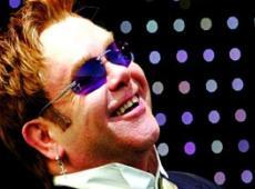 Elton John et Stromae aux Vieilles Charrues le 18 juillet