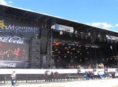 Fin de carrière pour le Festival Montereau Confluences