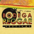 Bodega Reggae Festival