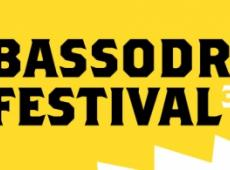 Paroles de festivaliers au Bassodrome