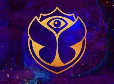 Tomorrowland lance son festival pour le nouvel an