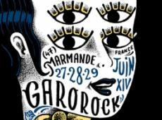 Cinq concerts à ne pas rater à Garorock