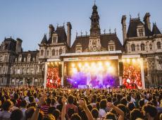 Fnac Live, Les Authentiks, Levitation France... Retour sur les annonces de la semaine