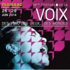 Festival De La Voix