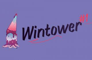 Wintower: la version hiver de Woodstower en février prochain