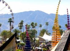 Pharrell, Outkast, Pixies… revivez le premier weekend de Coachella
