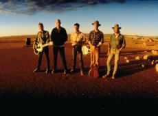 Les Déferlantes s'offre Midnight Oil, Ibrahim Maalouf et 14 autres nouveaux artistes