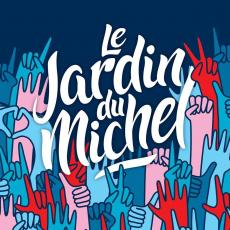 Festival du Jardin Du Michel