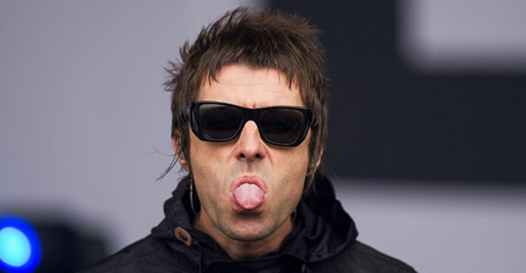 Julien Doré, Liam Gallagher et Chinese Man rejoignent les Ardentes 2017