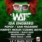 WAT Music Festival