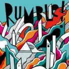 Rumble Festival
