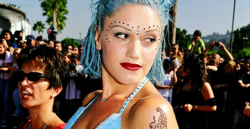 Gwen Stefani, Sum 41, Black Eyed Peas : la deuxième vague de noms des Déferlantes
