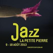 Au Gres Du Jazz