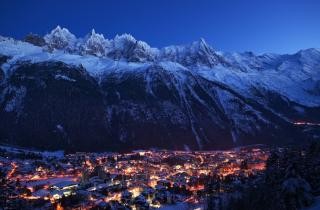 Raclette, ski & concerts : la programmation complète du festival Musilac Mont-Blanc