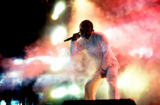 Kendrick Lamar, Kygo, Parov Stelar : le festival Sziget de retour avec 37 noms