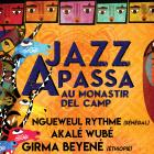Jazzapassa