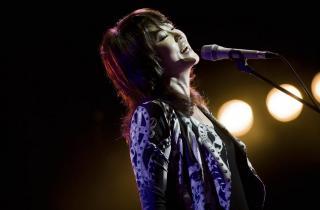 Nancy Jazz Pulsations est paré pour dix jours de musique avec un line-up complet