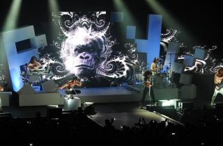 Shaka Ponk, BigFlo & Oli, Bob Sinclar: Rock in Évreux envoie une première volée de headliners