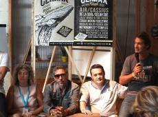 Le Climax 2017 annonce cinq conférences