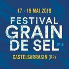 Festival Grain de Sel