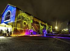 Electrochoc Festival, Le Mans Pop Festival, Sonic Protest Festival...