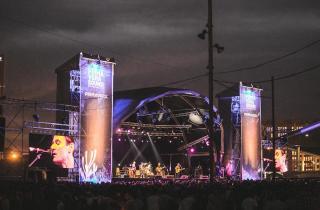A$AP Rocky, Björk, Arctic Monkeys : le Primavera Sound Festival dévoile sa folle programmation