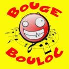 Festival les Maboul' Rock